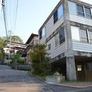 共に暮らすことを大事するシェアハウスです。六本松駅より徒歩10分。