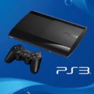 PS3本体🎮PS4本体🎰などのゲーム機、ゲームソフトやカードゲー...