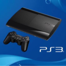 PS3本体🎮PS4本体🎰などのゲーム機、ゲームソフトやカードゲーム...