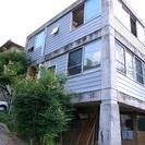 六本松駅10分!福岡の福岡市、中央区のシェアハウスの一室です。一宇...