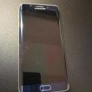 Galaxy S6 Edge Plus (G928A) SIMフリー
