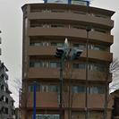 【月極倶楽部】横浜磯子 今だけ!! ウィークリー特別プラン 駅チカ...