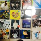 CD32枚セット
