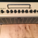 YAMAHA THR-10 (ギターアンプ、ベースアンプ、家庭用)