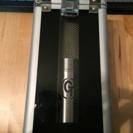 Groove Tube Velo-8 (リボンマイク)