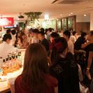 【学生・ダブルワーク大歓迎】八戸市の街コン運営アルバイトスタッフ大募集!