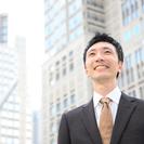 【博報堂グループ企業】安定の官公庁案件を扱う営業・運用管理