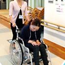 【福岡市東区】受付中!介護福祉士実務者研修 東福岡教室 開講