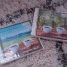 【新着】新品 ネスカフェ くつろぎの音楽CD CD 未開封 非売...