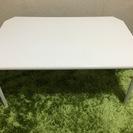 【中古】テーブル