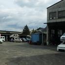 正社員/アルバイト 若干名募集 ◆自動車リサイクルパ...