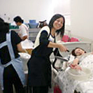 【飯塚・筑豊エリア】介護福祉士への第一歩、実務者研修 飯塚教室