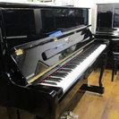 カワイアップライトピアノ C-48 中古 名古屋 親和楽器