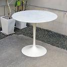 knoll(ノール) Eero Saarinen Collect...