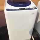 040302 洗濯機 パナソニック 5.0kg
