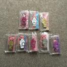 新品 iphone 6/iphone 6plus ケース