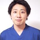 【期間限定】初回施術1980円 慢性腰痛専門整体院