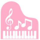 奈良県生駒市のピアノ・リトミック教室|大坪ピアノ教室