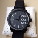 ディーゼル 腕時計 メンズ