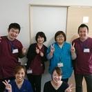 【♪大歓迎】 チームワーク抜群!!安心して温かい在宅医療を提供でき...