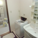 愛知 名古屋にある全室個室のシェアハウス。駅前の便利な生活が身近な物件です。4.3万円からと格安! − 愛知県