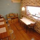 愛知 名古屋にある全室個室のシェアハウス。駅前の便利な生活が身近な...