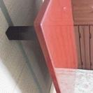 購入価格35万円 木曽漆塗りの高級座卓