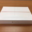 ☆全国送料無料☆Apple iPad Pro Wi-Fiモデル ...