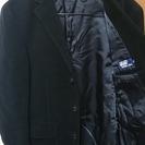 ポロラルフローレン 値札価格9万 メンズ テーラードジャケット ...