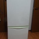 National冷蔵庫5000円