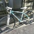 ビアンキ シエロ ロードバイク