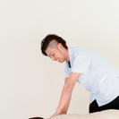 あなたのその肩こり・腰痛改善するための方法はまだあります!全て私におまかせください!の画像