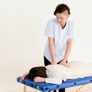 あなたのその肩こり・腰痛改善するための方法はまだあります!全て私におまかせください! - ボディケア