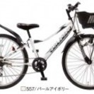売切◆40%off以下!☆ジュニアマウンテンバイク20インチ