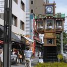 4月30日(4/30)  元祖江戸下町を男女ペアで歩こう!人気の老...