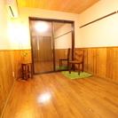 即入居可!募集再開!太田市由良町 収納充実のきれいなお部屋!