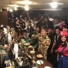 名古屋栄で友達ができるbar!遊びにきてほしい!o(^o^)o