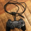 PS3コントローラ 最終価格