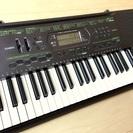 電子ピアノ🎹CASIO CTK-2000