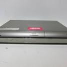 SHARP HDD搭載DVDレコーダー DV-AC52 A-328