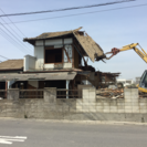 福島県いわき市近隣解体等作業員募集