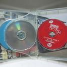 所さんの世田谷ベースV DVD-BOX/3枚組😭最終価格😭😄早い者勝ち😄 − 福岡県