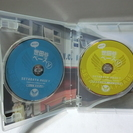 所さんの世田谷ベースV DVD-BOX/3枚組😭最終価格😭😄早い者勝ち😄 - 本/CD/DVD