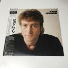 LPレコード★ジョン・レノン コレクション