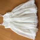 H&M ドレス(110)