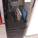期間限定販売 MITSUBISHI MR-P15S-B 冷蔵庫 2...