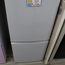 期間限定販売 SHARP SJ-K14X-FG 冷蔵庫 2013年...