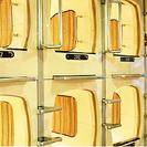 【札幌すすきの】 大浴場付カプセルホテル 2泊チケット【朝食券付き】