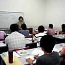 【 吉野川・鴨嶋・牛島 】介護福祉士への第一歩、実務者研修  吉野川教室