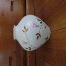 香蘭社 花瓶